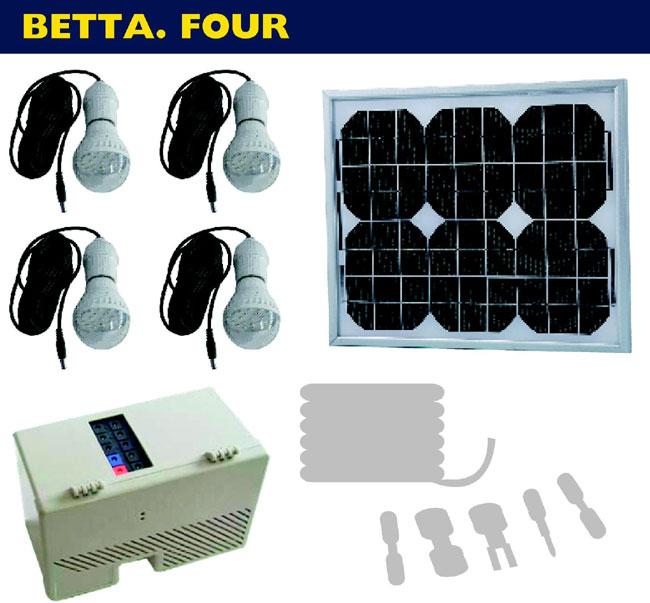 Farming Solar Lights Interior Solar Lighting Energy One Solar Power South Africa