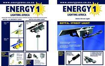 Exterior Solar Lighting Outside Solar Lights Outdoor Solar